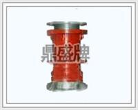 ZYS808柔性防水套管